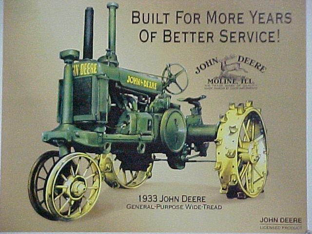 "1933 ""GP"""